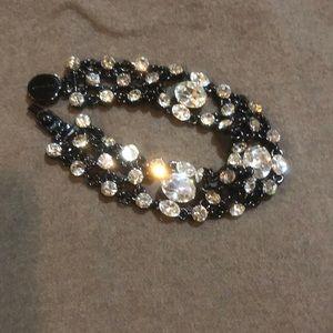 Givenchy bracelet